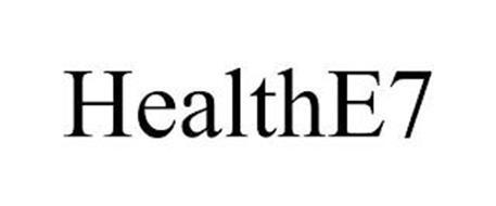 HEALTHE7