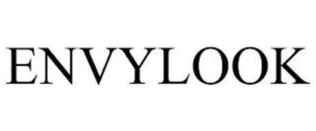 ENVYLOOK