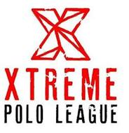 X XTREME POLO LEAGUE