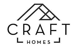 CRAFT HOMES
