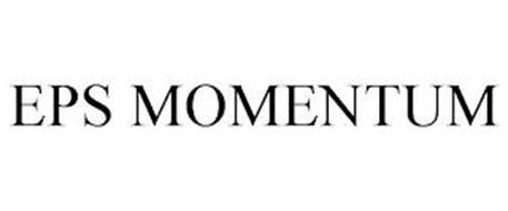 EPS MOMENTUM