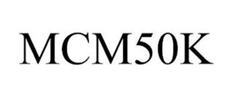 MCM50K