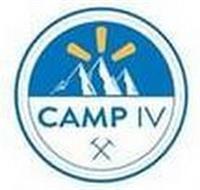 CAMP IV
