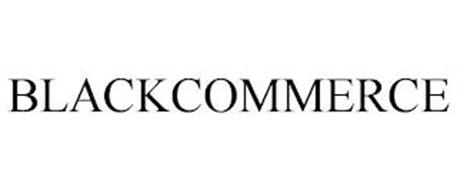 BLACKCOMMERCE