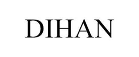 DIHAN
