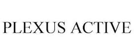 PLEXUS ACTIVE