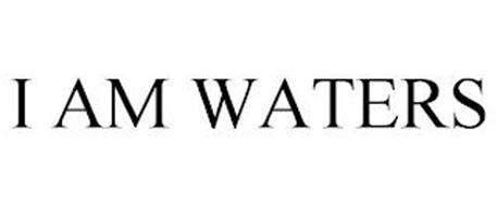 I AM WATERS