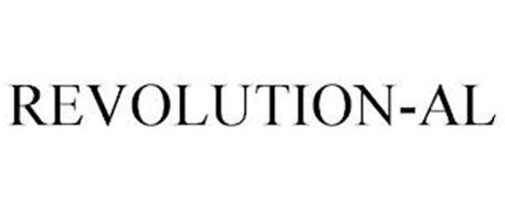 REVOLUTION-AL