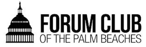 FORUM CLUB OF THE PALM BEACHES