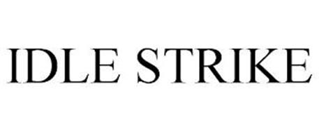 IDLE STRIKE