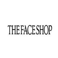 THEFACESHOP