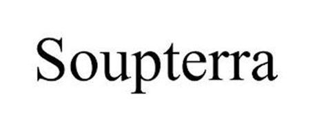 SOUPTERRA