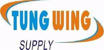 TUNG WING SUPPLY