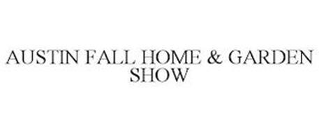 AUSTIN FALL HOME & GARDEN SHOW