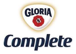 GLORIA COMPLETE