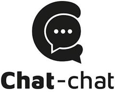 CHAT-CHAT C