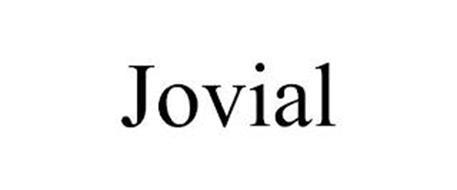 JOVIAL