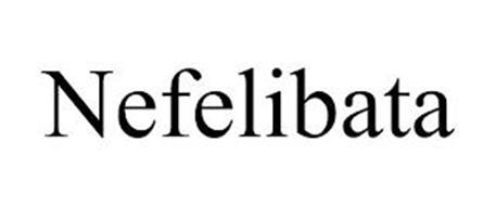 NEFELIBATA