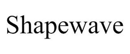 SHAPEWAVE