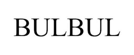 BULBUL