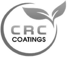 CRC COATINGS