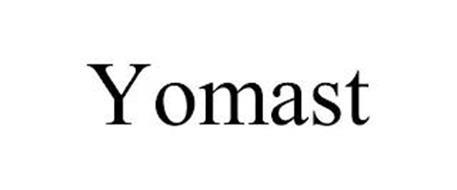 YOMAST