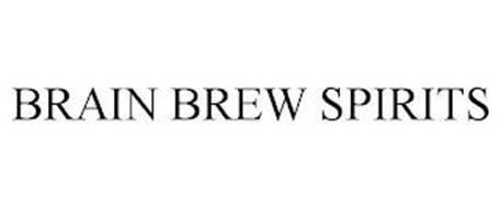 BRAIN BREW SPIRITS