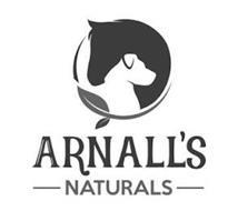 ARNALL'S NATURALS