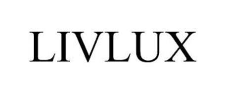 LIVLUX