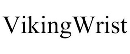 VIKINGWRIST