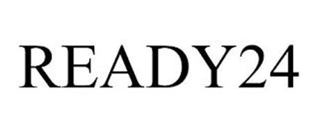 READY24