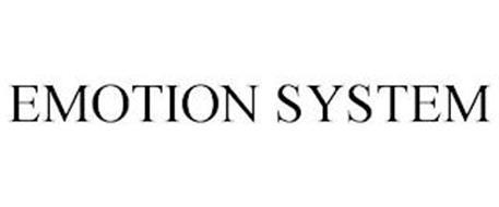 EMOTION SYSTEM
