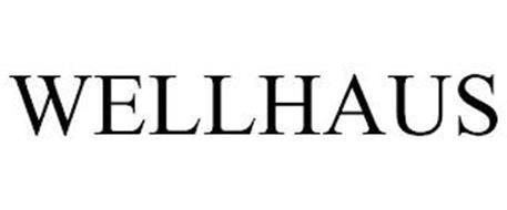 WELLHAUS