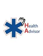 MY HEALTH ADVISOR