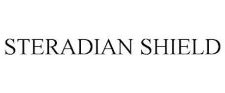 STERADIAN SHIELD