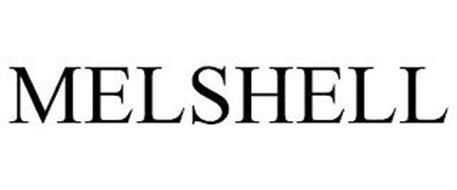 MELSHELL