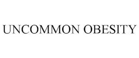 UNCOMMON OBESITY