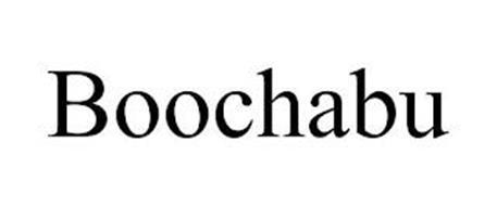 BOOCHABU