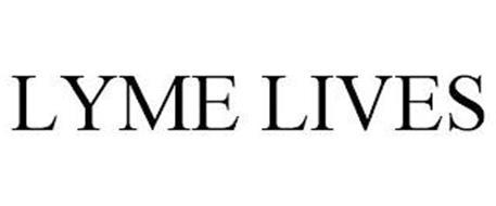 LYME LIVES