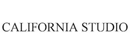 CALIFORNIA STUDIO