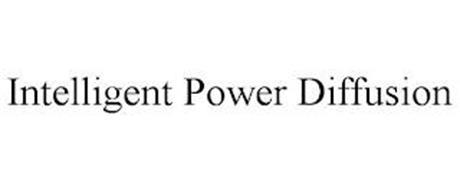 INTELLIGENT POWER DIFFUSION
