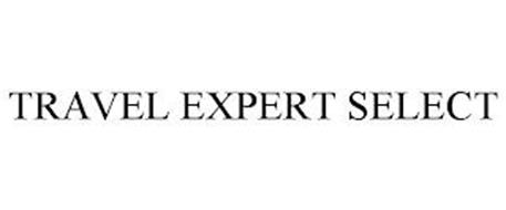 TRAVEL EXPERT SELECT