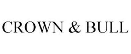 CROWN & BULL