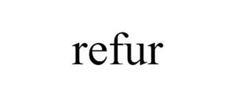 REFUR