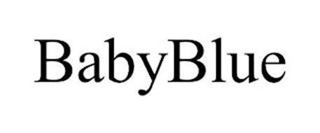 BABYBLUE