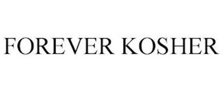FOREVER KOSHER