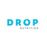 DROP NUTRITION