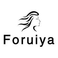 FORUIYA