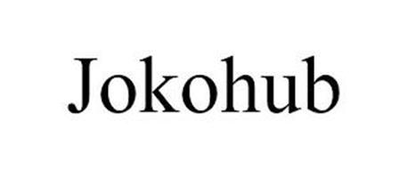 JOKOHUB