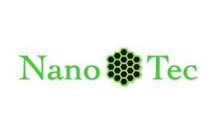 NANO TEC